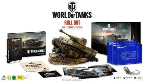 World-of-Tanks-Edition-Collector-PC-Xbox-One-et-PS4