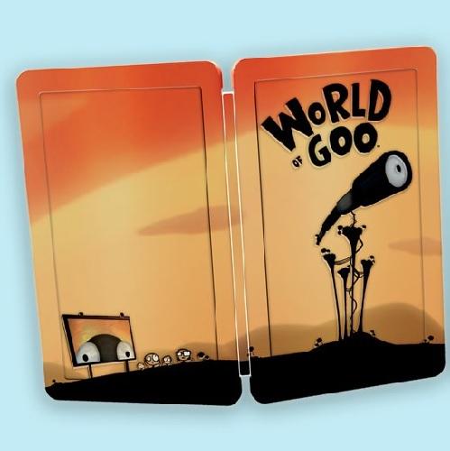 world-og-goo