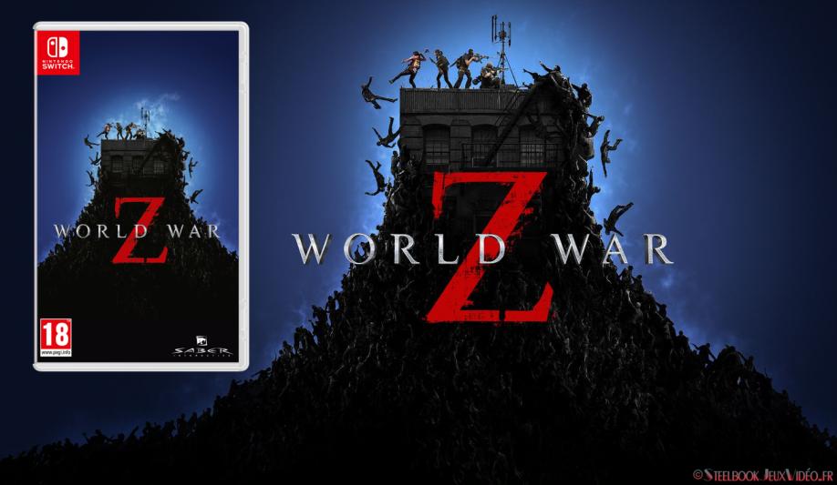 world-war-z-switch (1)