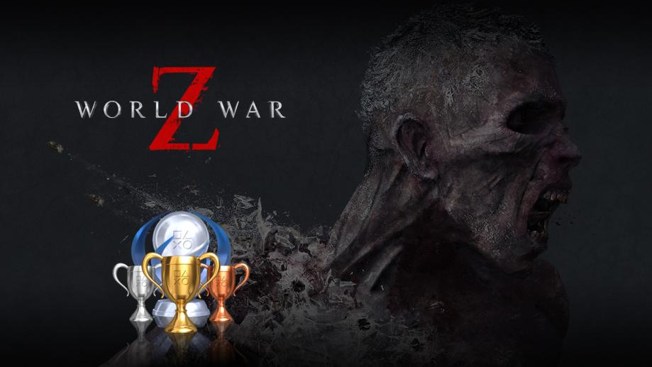 worldwarZ (1)