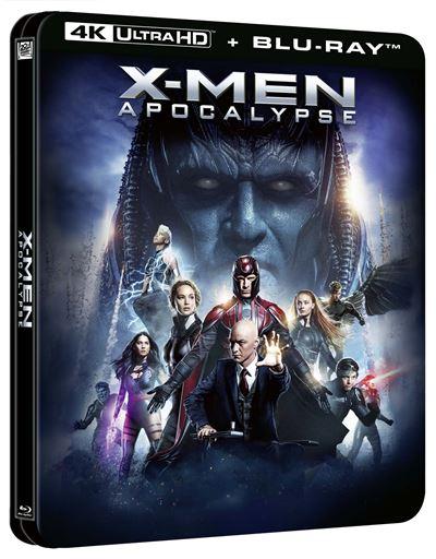X-Men-Apocalypse-Steelbook-Blu-ray-4K-Ultra-HD