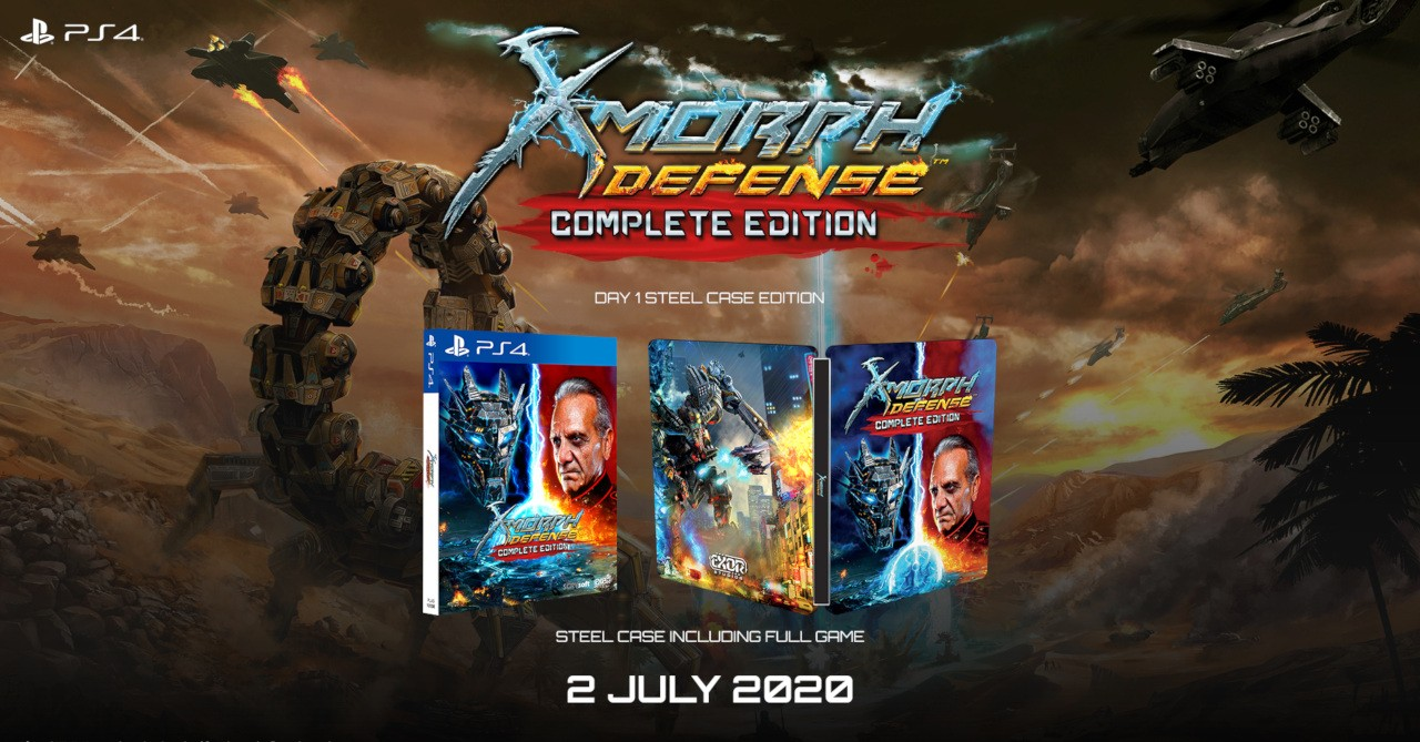 x-morph_defense_complete_edition_sea_release_image2