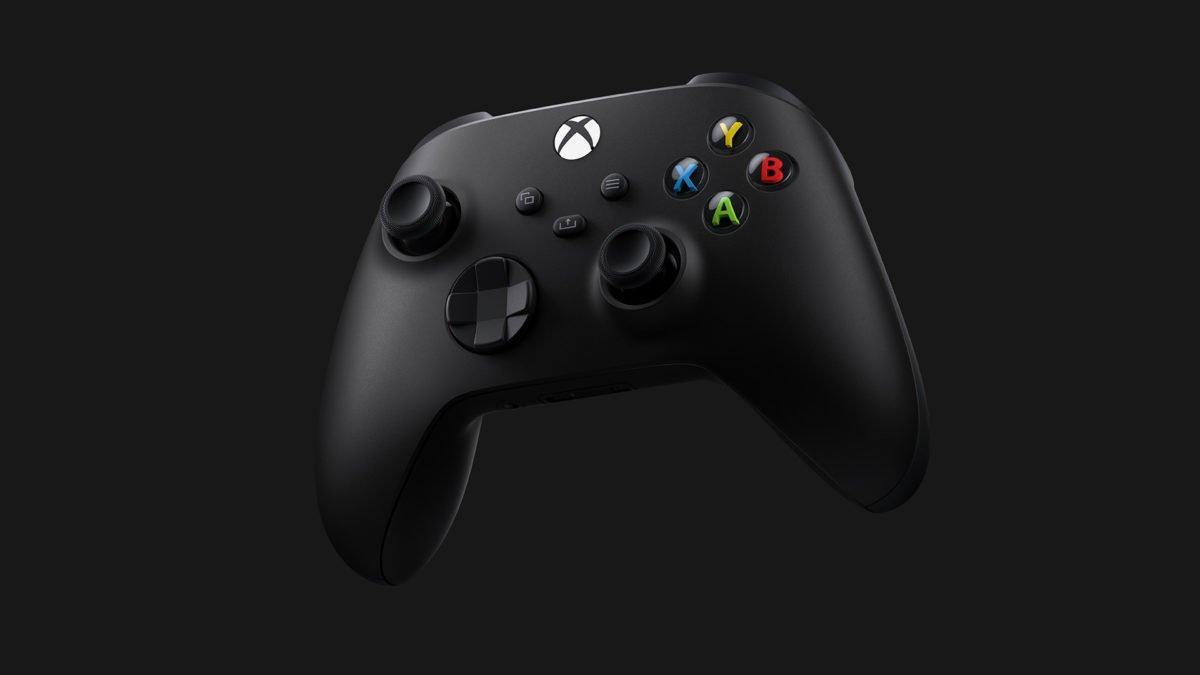 Xbox-Series-X-manette-1200x675