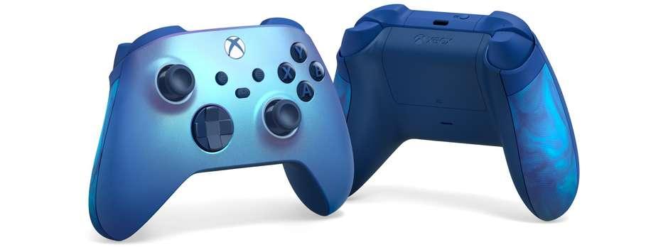 Xbox_SECntlr_AquaShift_ANLBackLckup_RGB-1_JPG_CROP