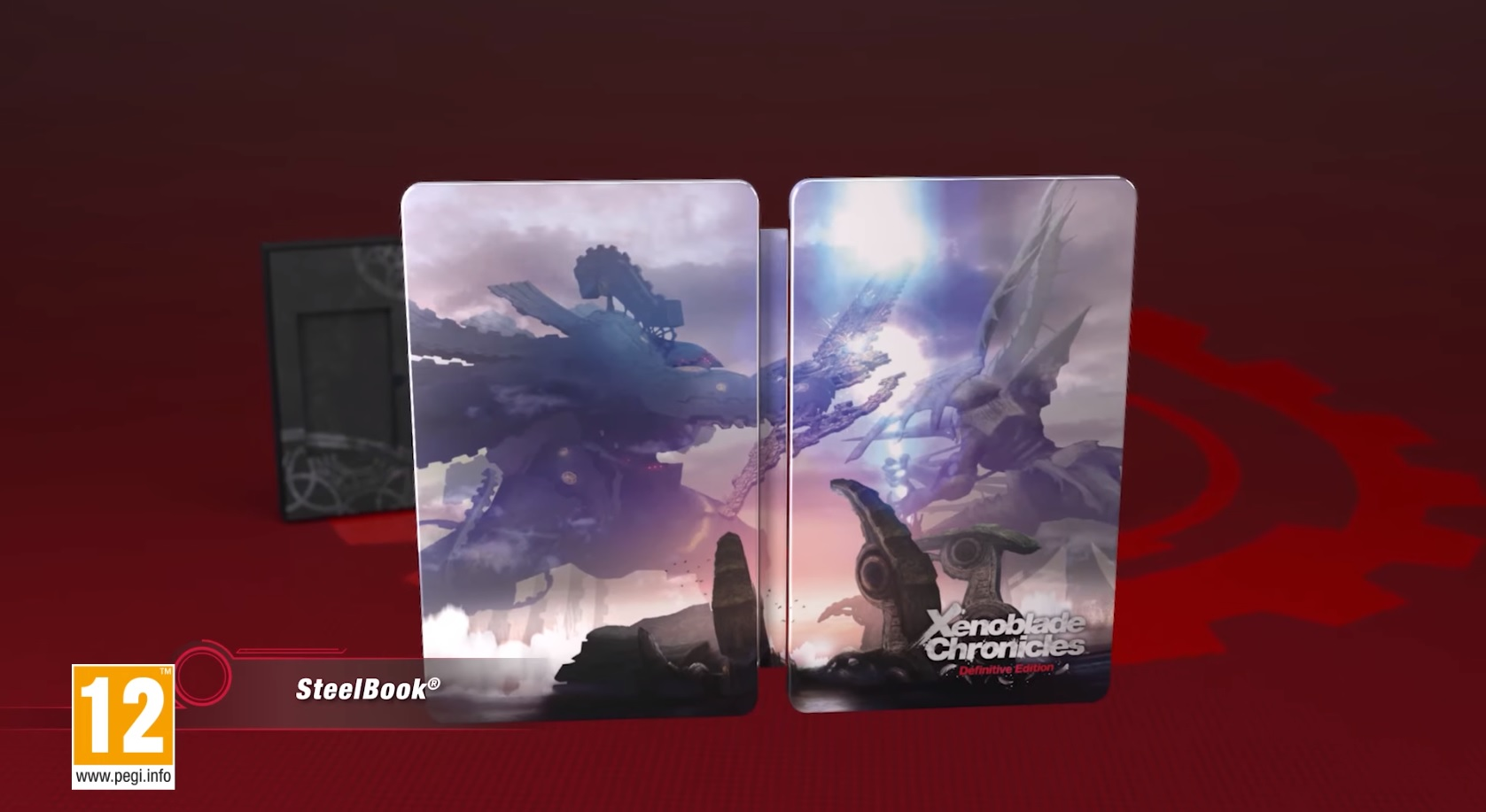 xenoblade-chronicles-definitive-edition-steelbook