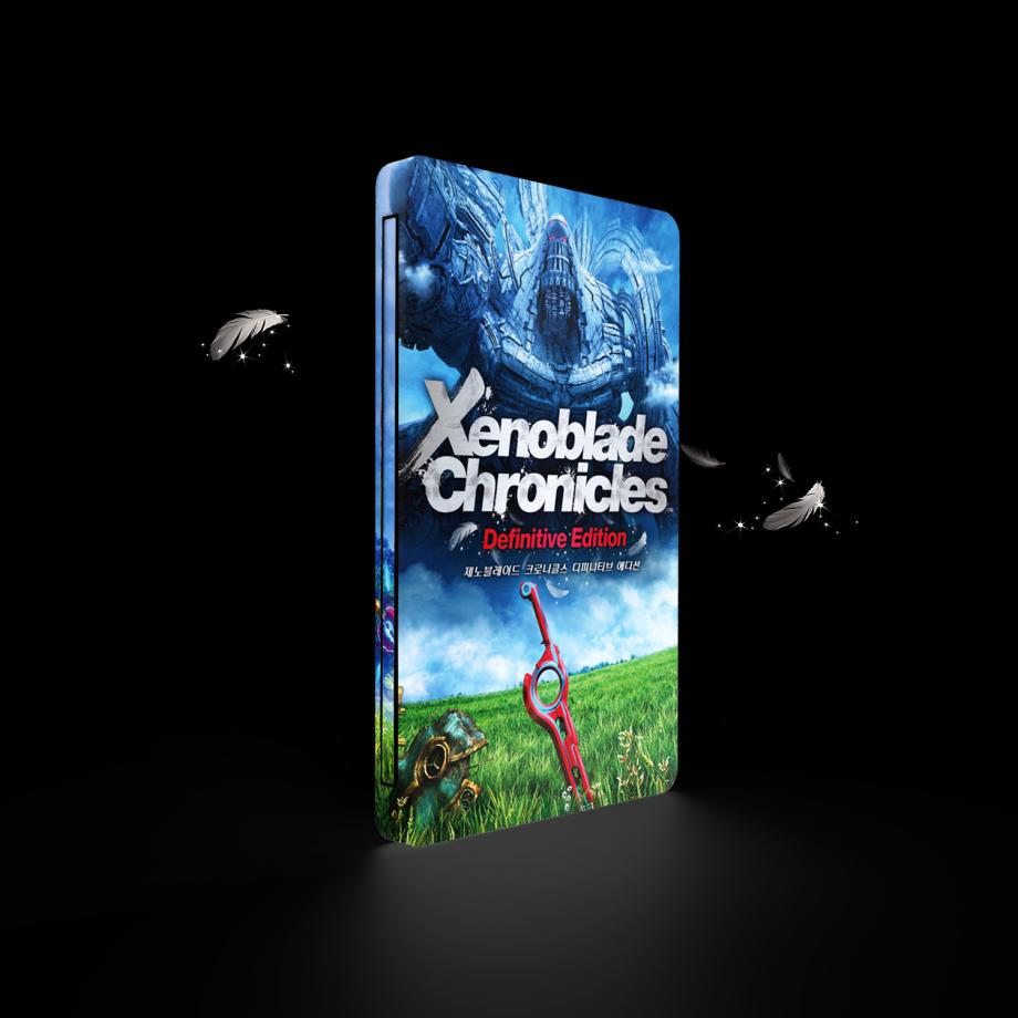 Xenoblade-Chronicles-Definitive-Edition_SoMe_V1Xenoblade-Chronicles-Definitive-Edition