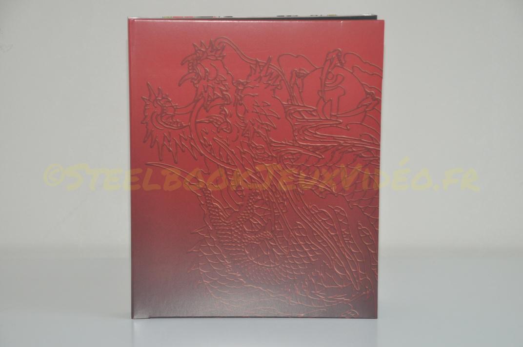 yakuza-collection-11
