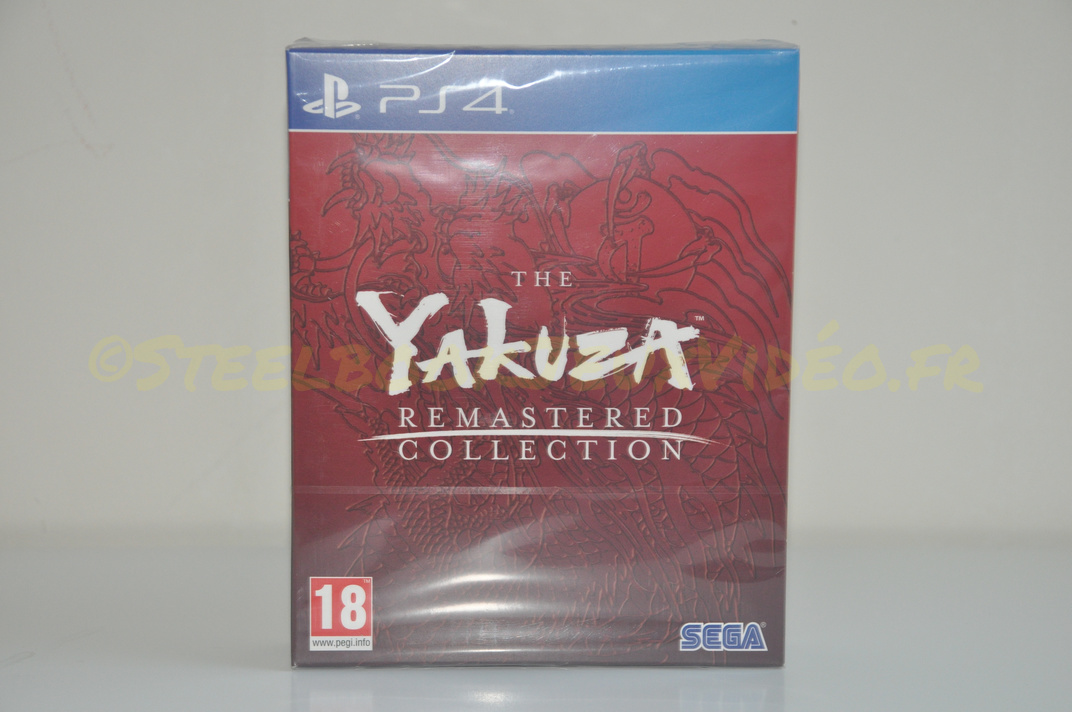 yakuza-collection-1