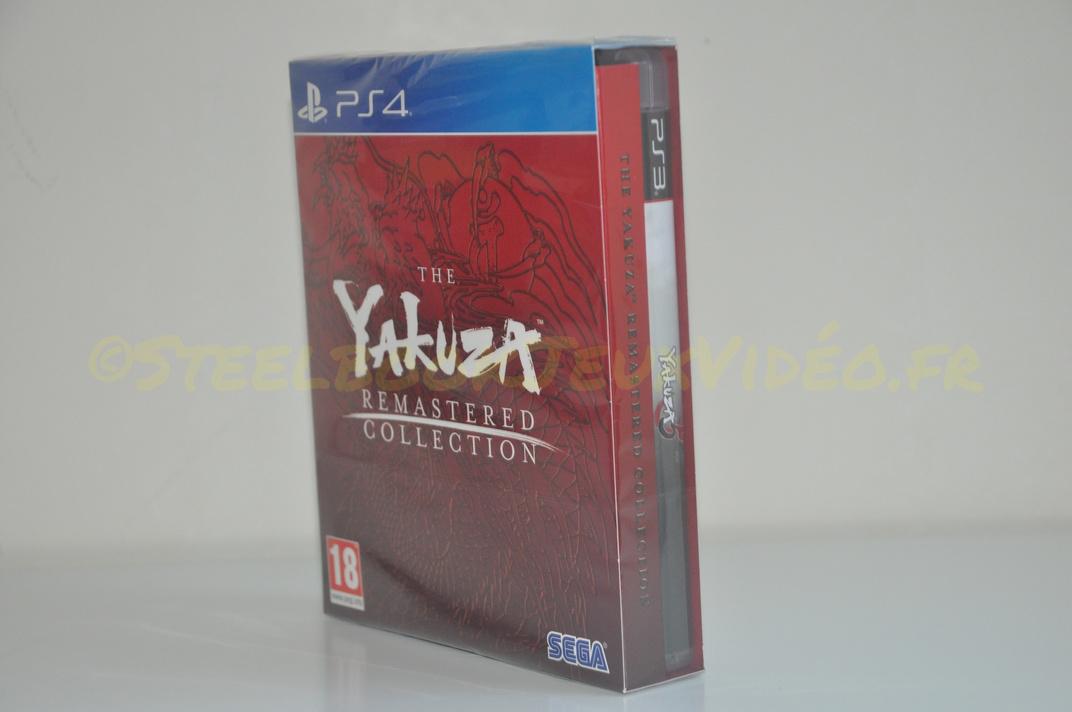 yakuza-collection-3