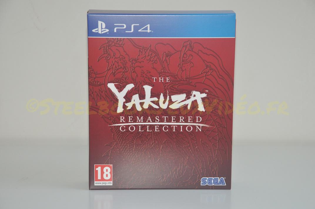 yakuza-collection-4