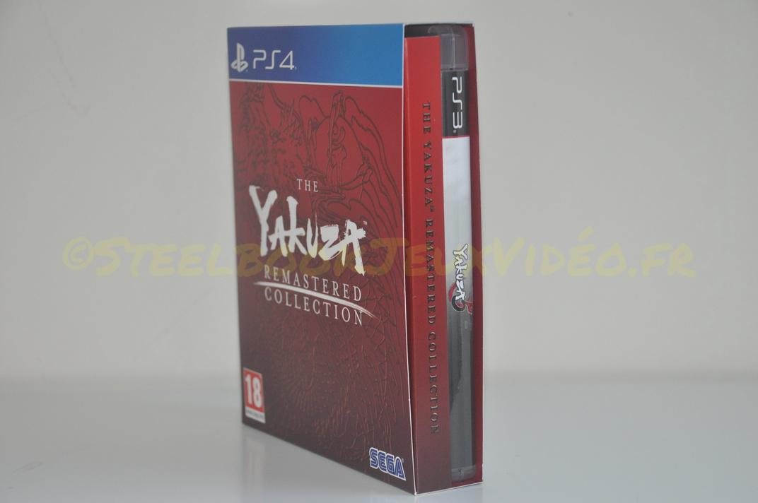 yakuza-collection-6