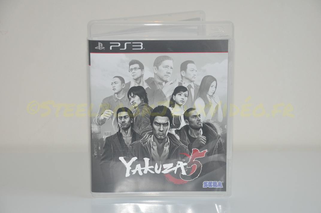 yakuza-collection-9