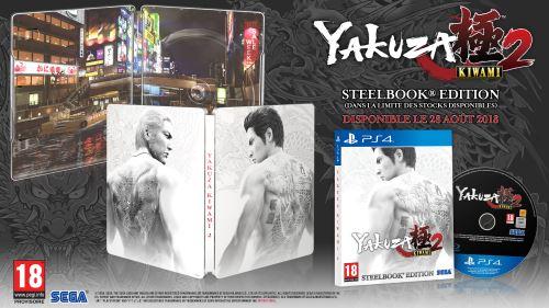 Yakuza-Kiwami-2-Edition-Steelbook-PS4