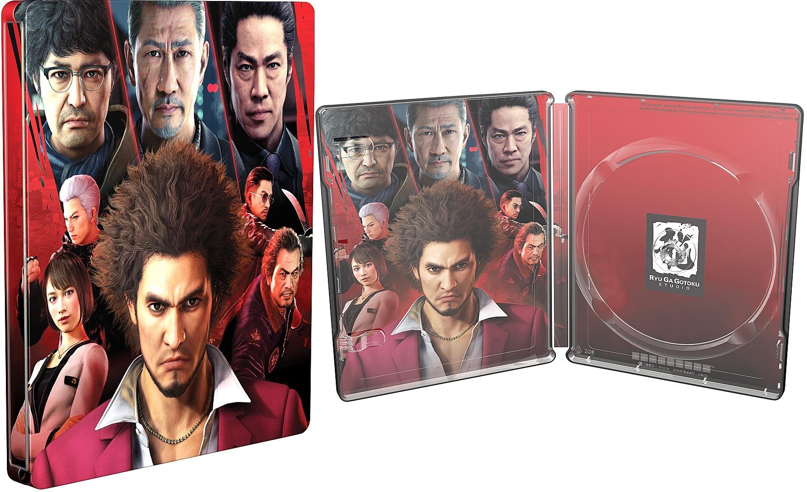 Yakuza-Like-a-Dragon-steelbook
