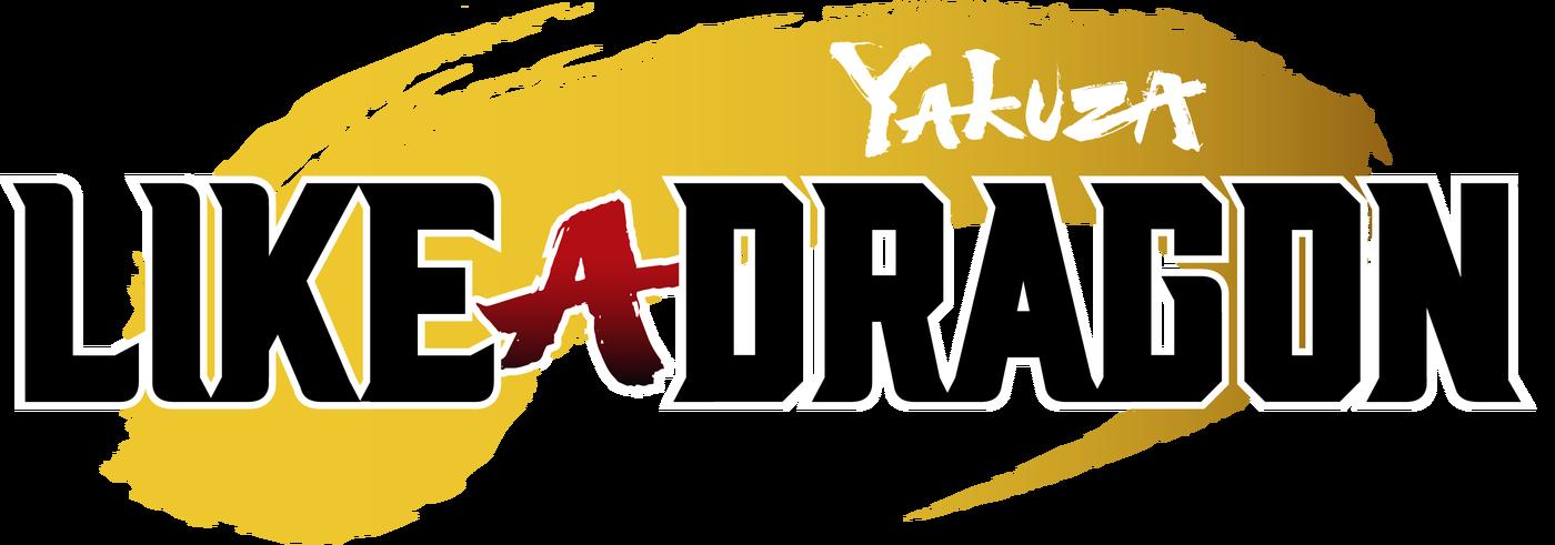 yakuza_like_a_dragon_logo_tm_091019