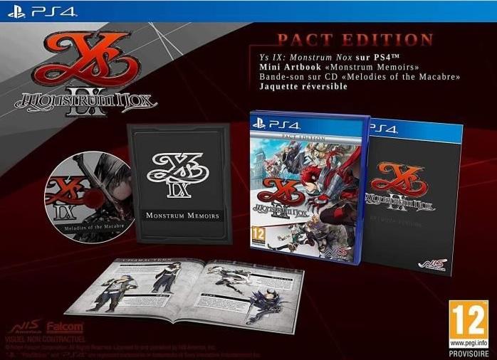 ys-ix-monstrum-nox-pact-edition-jeu-ps4
