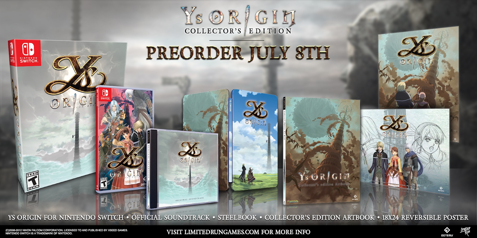 ys-origin-collectors-edition