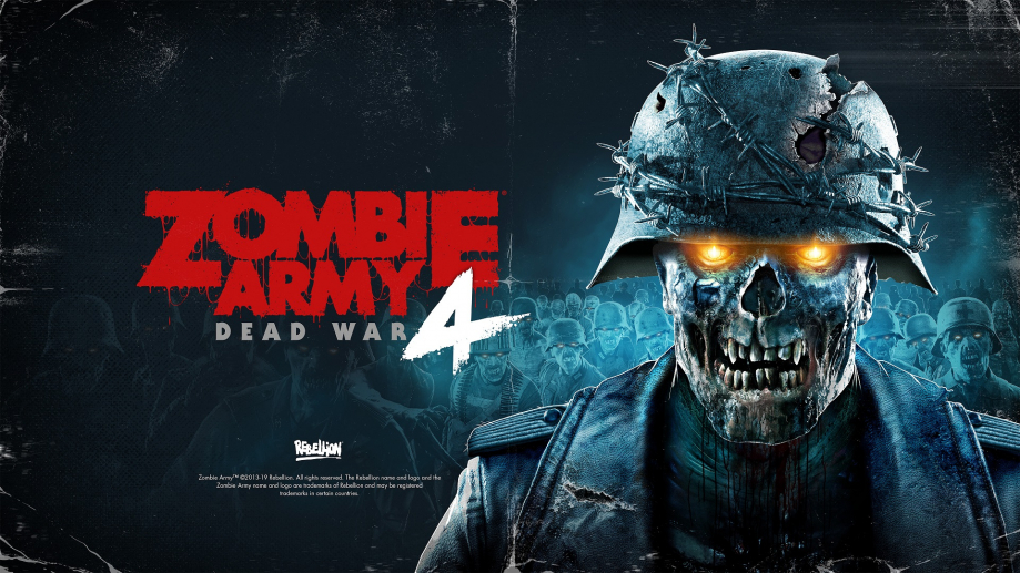 Zombie-Army-4-Key-Art-Gaming-Cypher