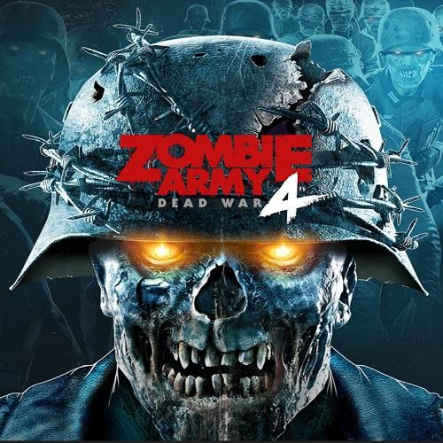 zombie-army-dead-war-4