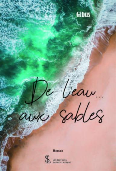 Screenshot_2021-04-23 De l'eau… aux sables de Gibus