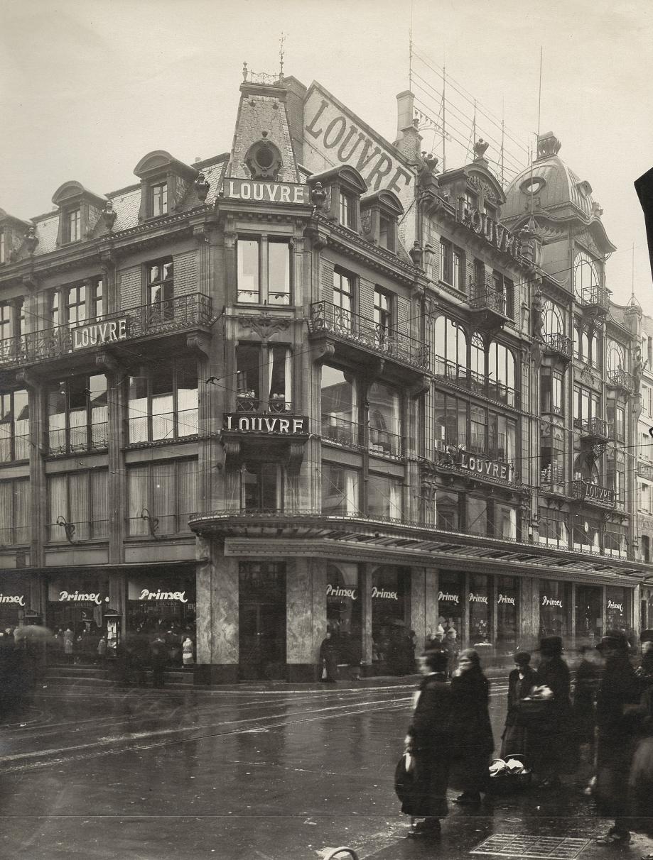 façade 1.jpg