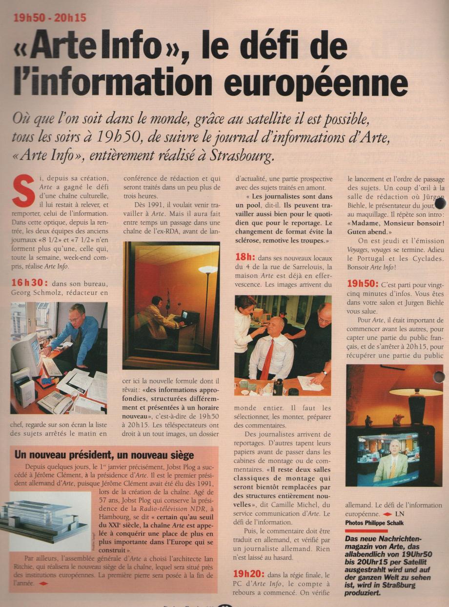 1999-01.jpg