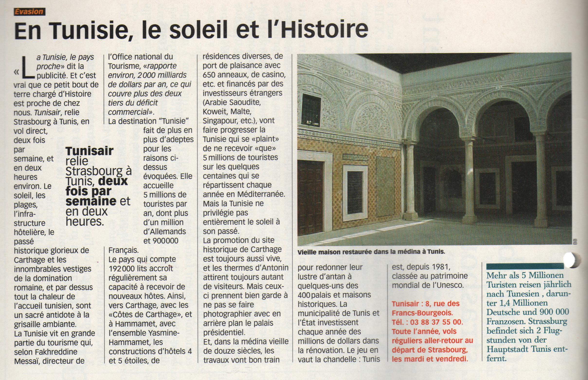 2000-04 - Tunisie.jpg