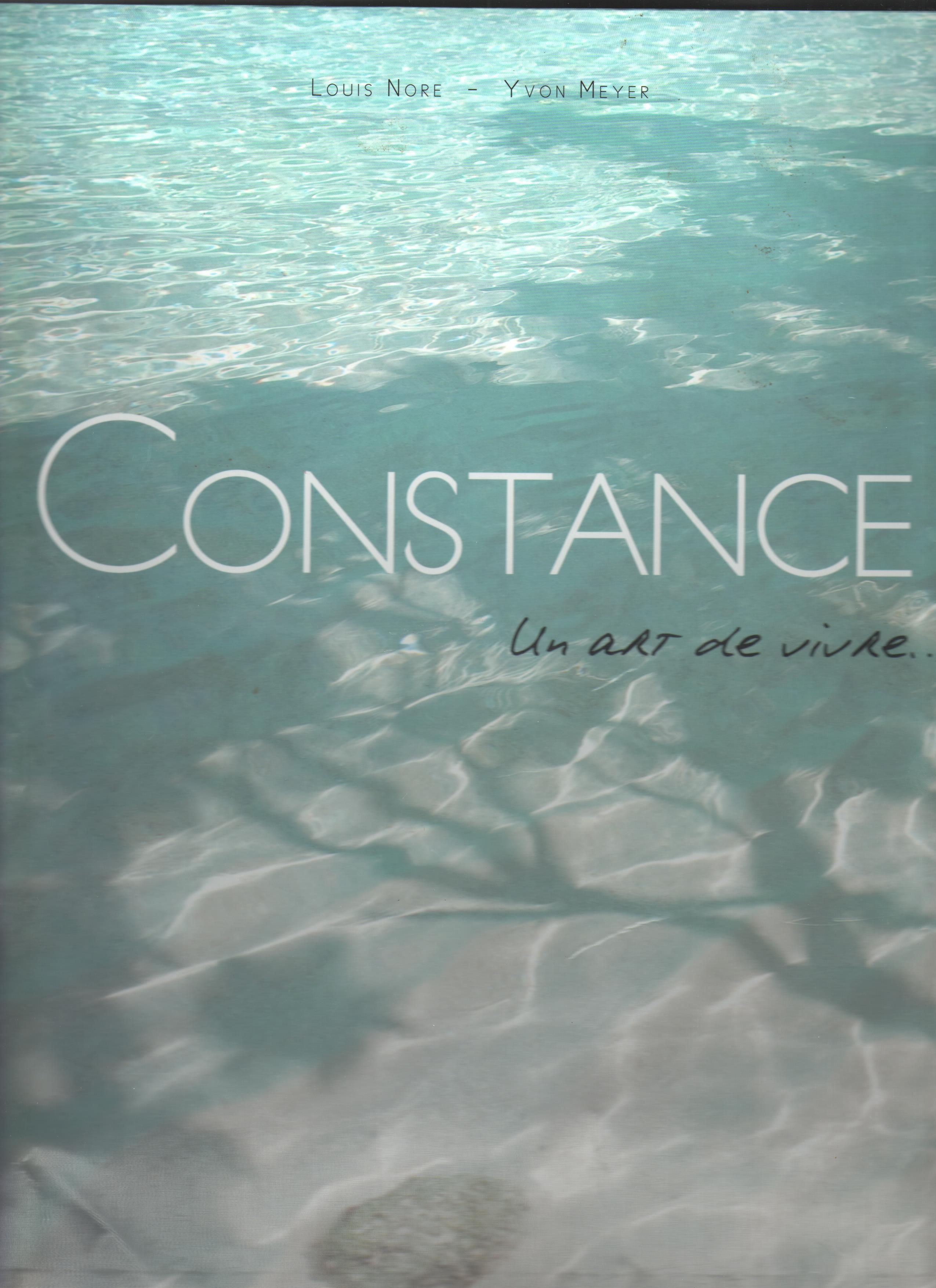 Constance2 001.jpg