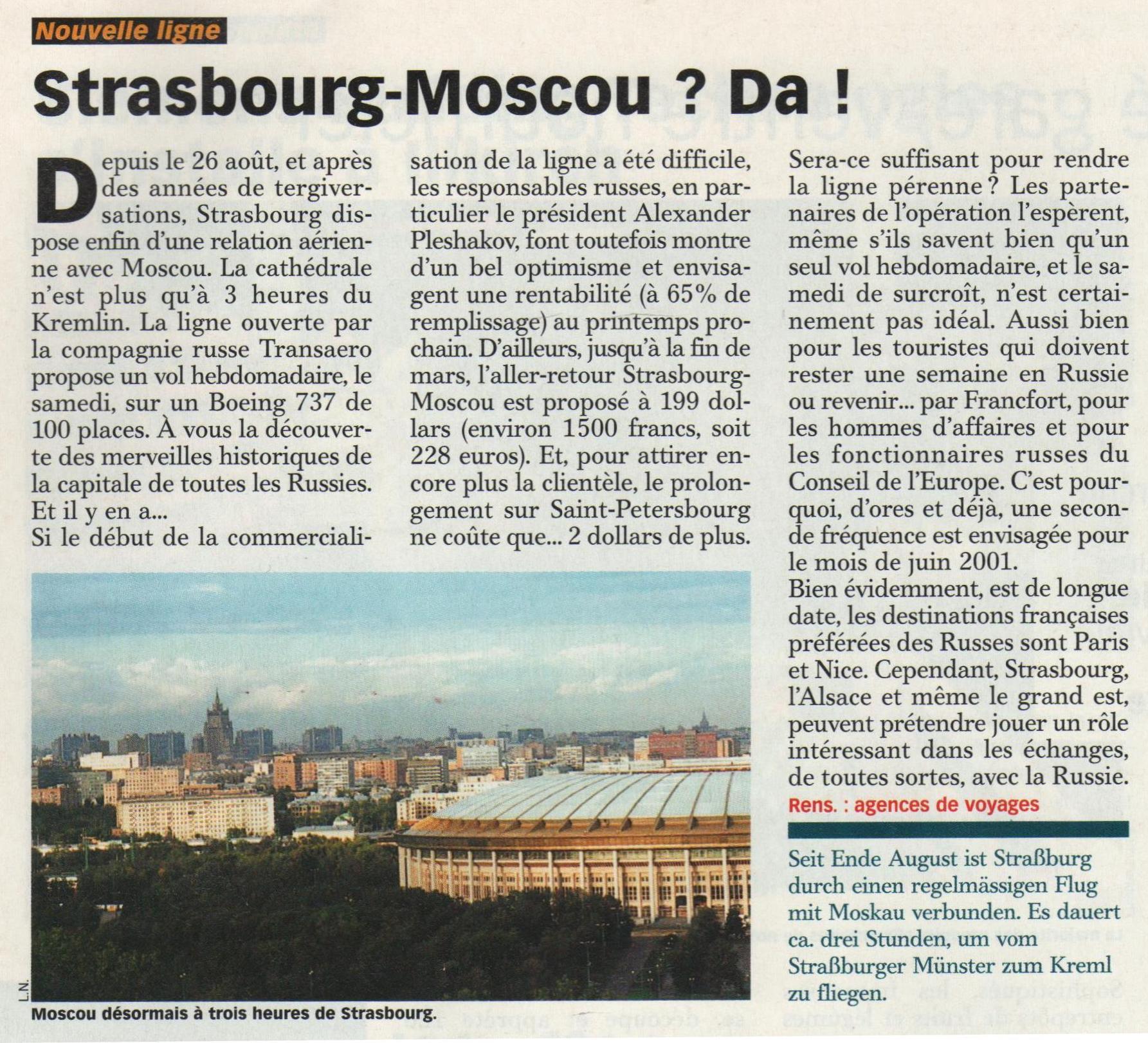 CUS-Magazine - octobre 2000 - Transaero.jpg