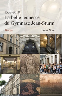 couverture Gymnase Jean-Sturm.jpeg