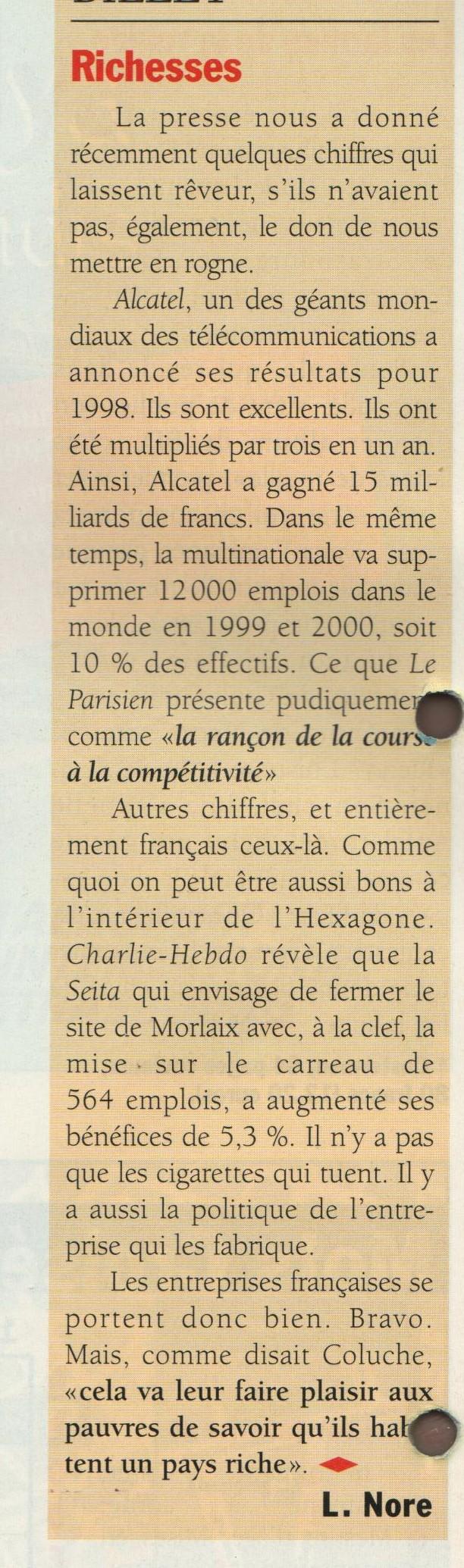 2 - Avril 1999 1 001.jpg