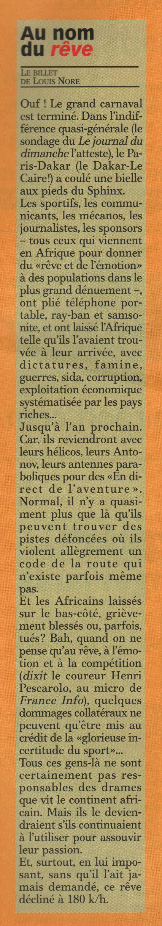 2 - Février 2000 1 001.jpg