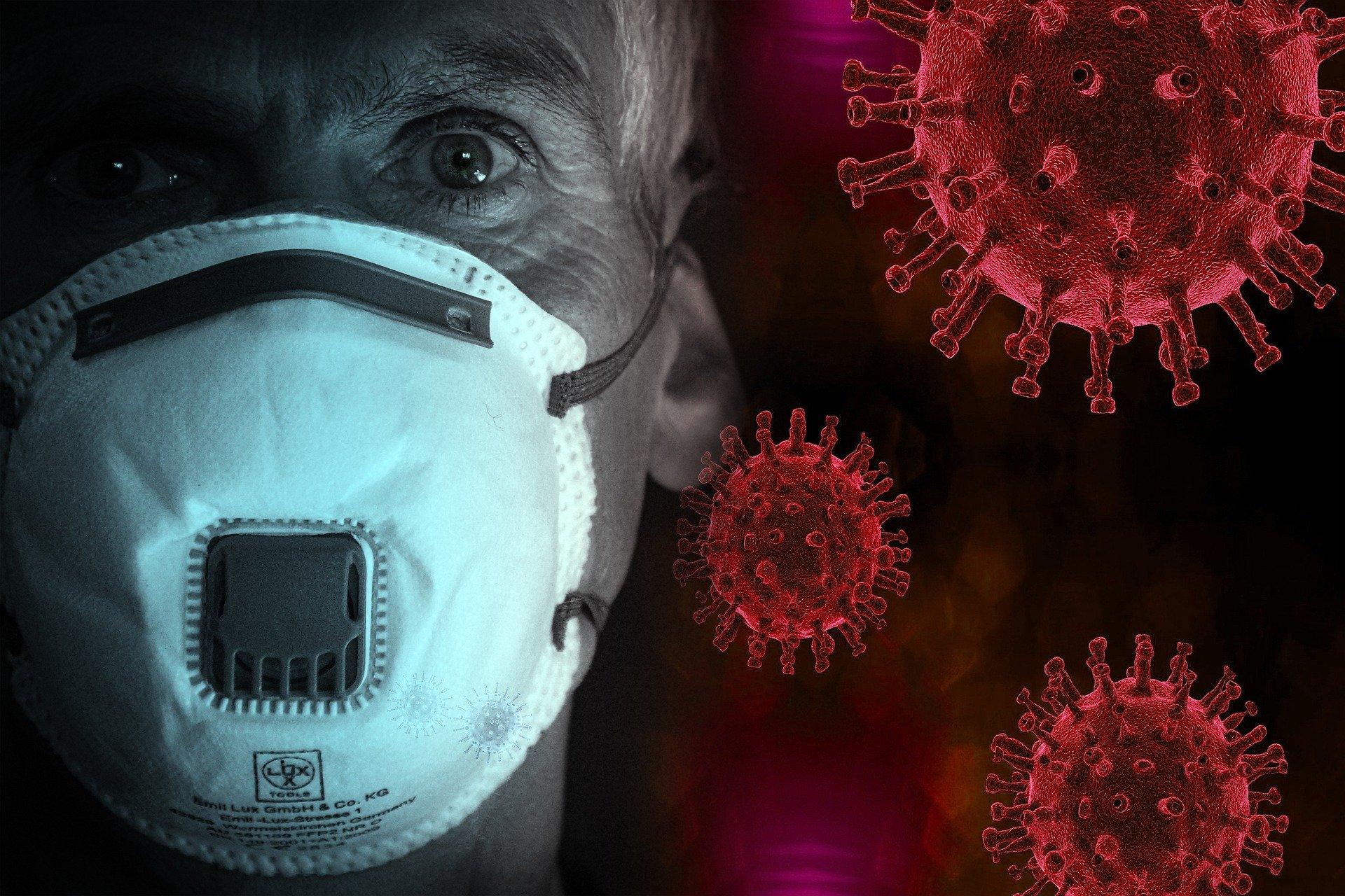 coronavirus-4957673_1920