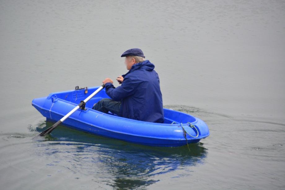 rower-1996178_1920