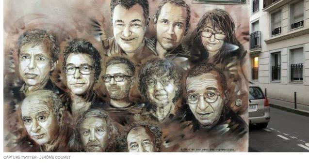 Screenshot_2020-10-18 La fresque évolutive de C215 en hommage aux victimes de Charlie Hebdo