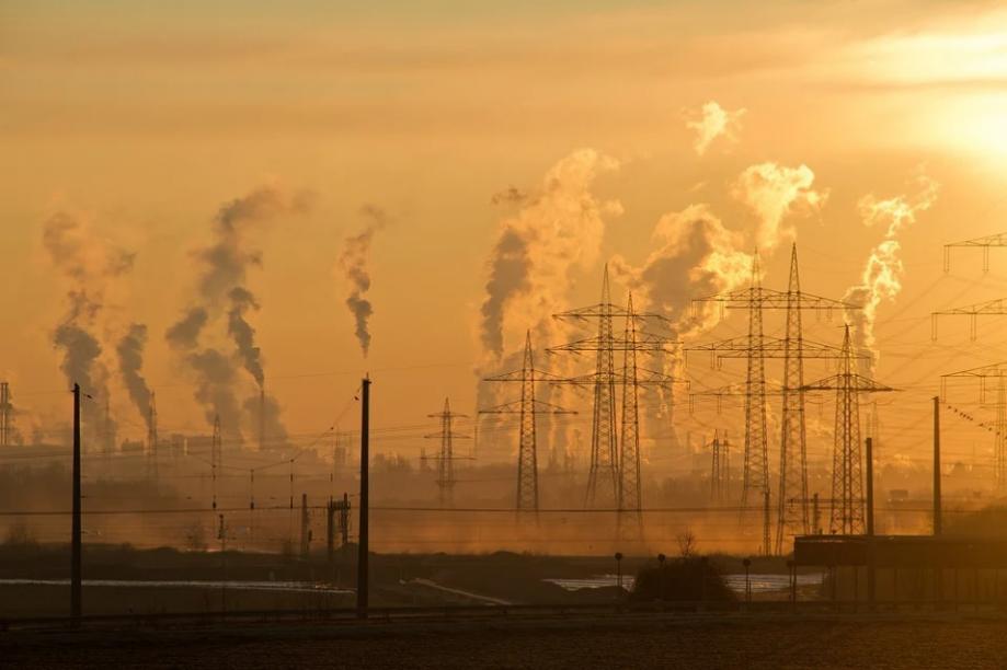 Screenshot_2021-02-10 Image gratuite sur Pixabay - Industrie, La Pollution, Smog