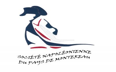 Société Napoléonienne du Pays de Montereau