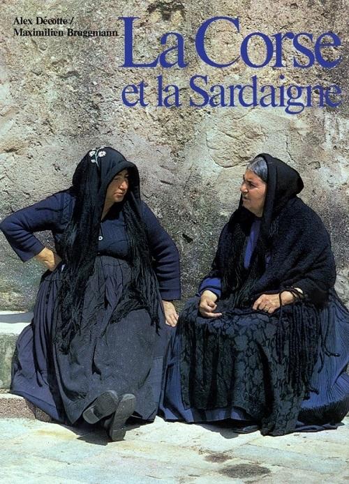 Corse-Sardaigne-docu.jpg