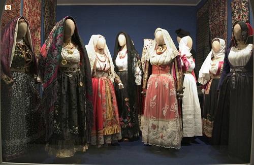 Nuoro. Museo della vita e delle tradizioni popolari sarde A.jpg