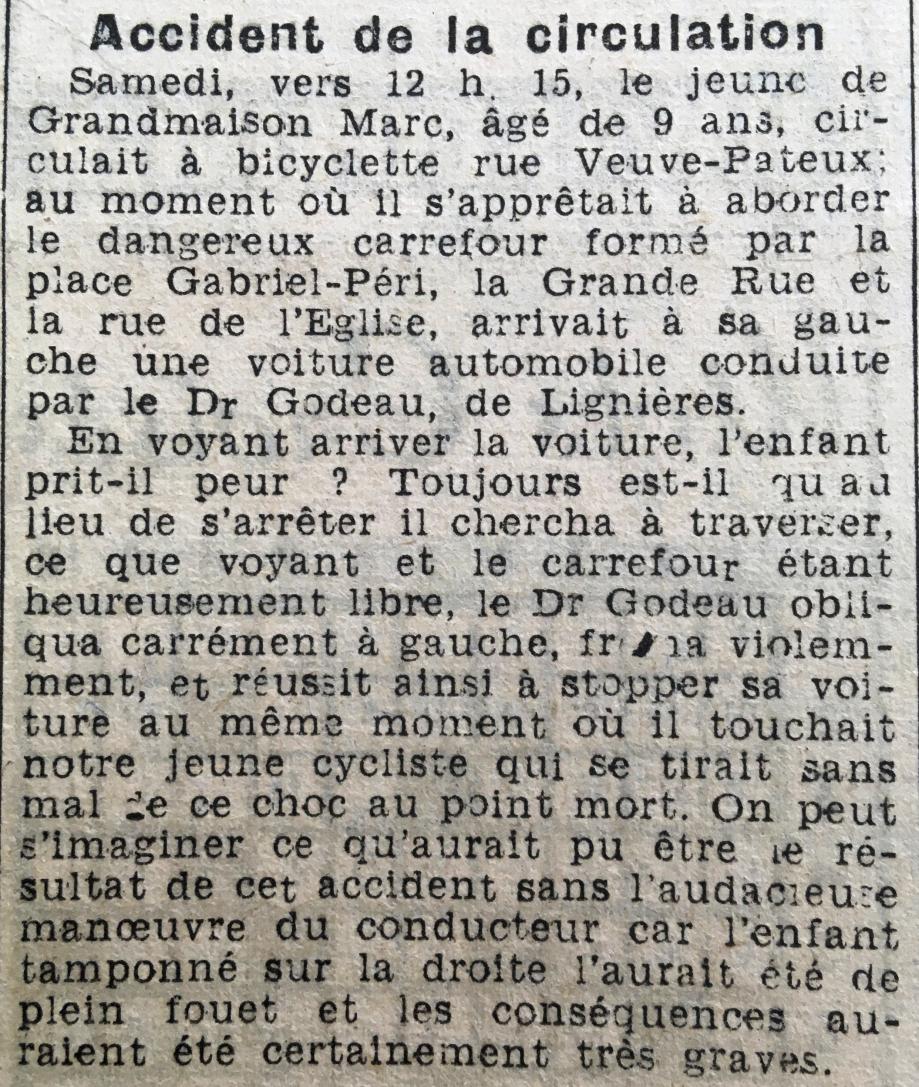 Berry-Républicain - 17/12/1951