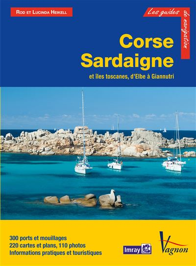 Corse Sardaigne.jpg