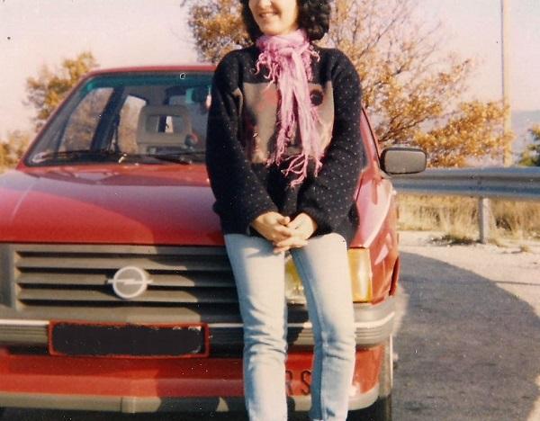 OPEL CORSA 1985.jpg