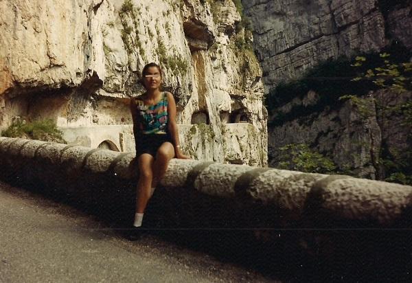 LES GRANDS GOULETS 1985.jpg
