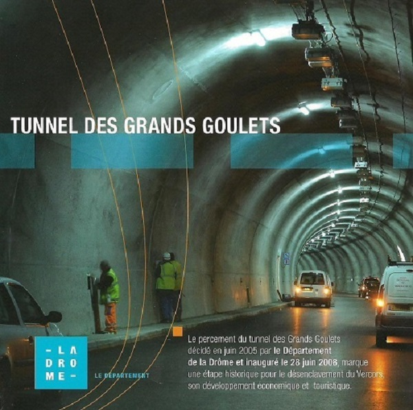 Tunnel des Grands Goulets.jpg
