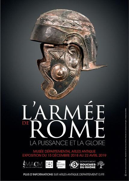 ARLES EXPOSITION ROME.jpg