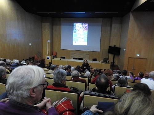 CNRS 0.JPG