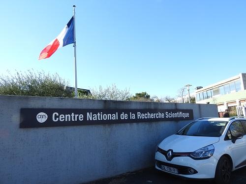 CNRS 01.JPG