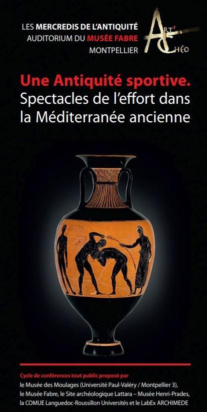 Les mercredis de l'antiquité 2018 - 2019 a.JPG