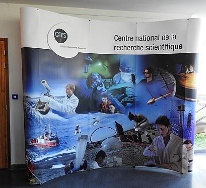 CNRS 10 JANVIER 2019.JPG