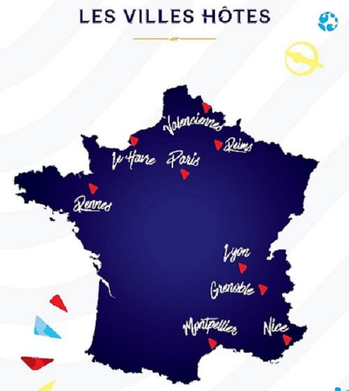 A  Les_villes_hotes_-_Coupe_du_monde_2019.jpg